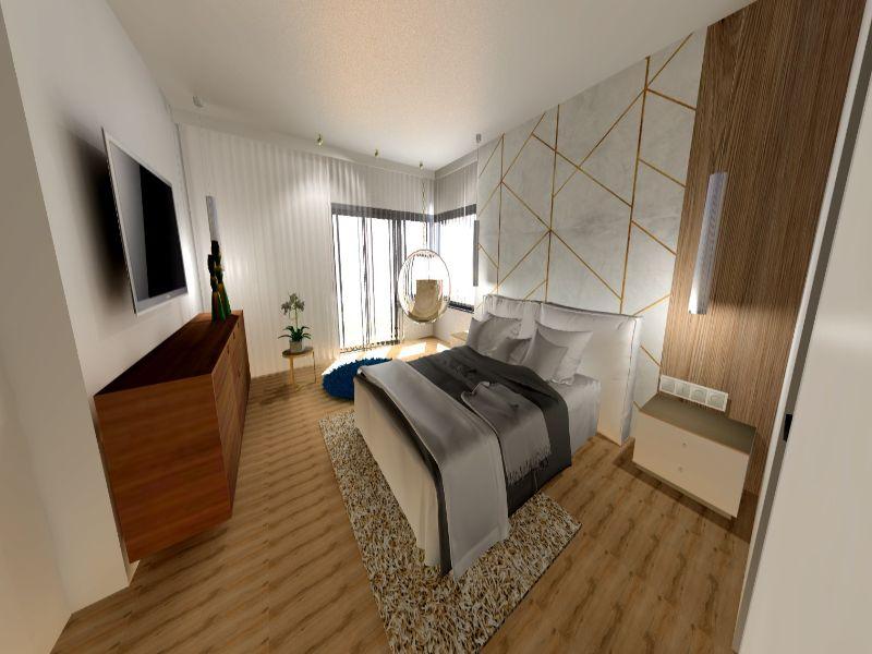 Hálószoba-2verzió-1.jpg